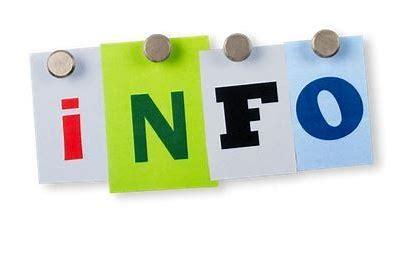 Orientation-Info