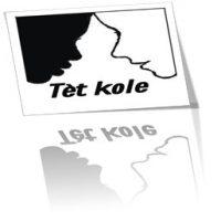 Tet Kolé