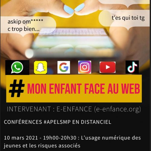 conference N°2